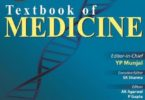 API Textbook of Medicine 9th Edition PDF