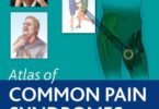 Atlas of Common Pain Syndromes 4th Edition PDF