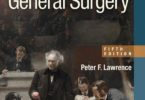 Essentials of General Surgery 5th Edition PDF
