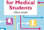 Mind Maps for Medical Students PDF