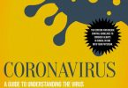 Coronavirus A Guide to Understanding the Virus and What is Known So Far