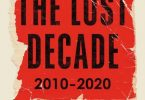 The Lost Decade 2010–2020, and What Lies Ahead for Britain