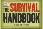 The Survival Handbook New Edition