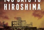 140 Days to Hiroshima PDF