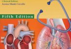 Auscultation Skills Breath & Heart Sounds 5th Edition