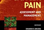 Cancer Pain Assessment and Management 2nd Edition