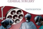 Farquharson's Textbook of Operative General Surgery 10th Edition