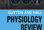 Guyton and Hall Physiology Review 3rd Edition PDF