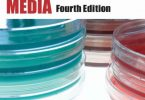 Handbook of Microbiological Media 4th Edition