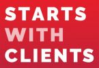 It Starts With Clients PDF