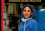 Surgery Evidence-Based Practice