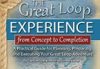 The Great Loop Experience From Concept to Completion