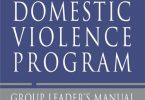 The STOP Domestic Violence Program Group Leader's Manual 4th Edition PDF