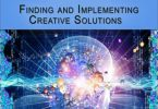 Toolbox for the Mind Finding and Implementing Creative Solutions PDF