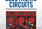 Troubleshooting Electronic Circuits A Guide to Learning Analog Electronics PDF