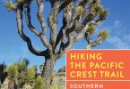Hiking the Pacific Crest Trail Southern California EPUB