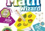 How to be a Math Wizard PDF