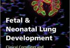Fetal and Neonatal Lung Development 1st Edition PDF