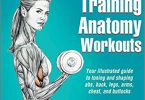 Delavier's Women's Strength Training Anatomy Workouts PDF