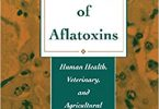 The Toxicology of Aflatoxins 1st Edition PDF