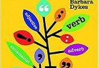 Grammar for Everyone Practical Tools for Learning and Teaching Grammar PDF