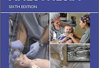 Gregory's Pediatric Anesthesia 6th Edition PDF