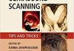 Gynaecological Ultrasound Scanning Tips and Tricks PDF