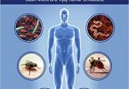 Molecular Advancements in Tropical Diseases Drug Discovery PDF