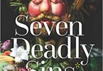 Seven Deadly Sins and One Very Naughty Fruit EPUB
