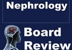 Nephrology Board Review 1st Edition PDF