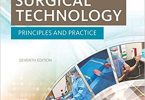 Surgical Technology Principles and Practice 7th Edition PDF