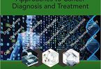 Bio-Engineering Approaches to Cancer Diagnosis and Treatment PDF