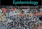 Essential Epidemiology An Introduction for Students and Health Professionals 3rd Edition PDF
