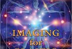 Imaging for Plastic Surgery 1st Edition PDF