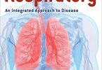 Respiratory An Integrated Approach to Disease PDF