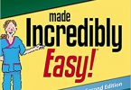 Respiratory Care Made Incredibly Easy! 2nd Edition PDF