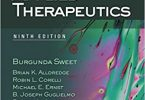 Handbook of Applied Therapeutics 9th Edition PDF