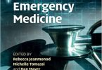 Case Studies in Emergency Medicine 1st Edition PDF