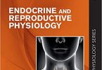Endocrine and Reproductive Physiology Mosby Physiology Series 5th Edition PDF