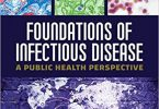 Foundations of Infectious Disease A Public Health Perspective PDF