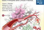 Hemostasis and Thrombosis Basic Principles and Clinical Practice 6th Edition PDF