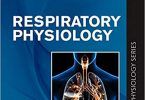 Respiratory Physiology Mosby Physiology Series 2nd Edition PDF