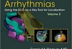 The Origins of Ventricular Arrhythmias Volume 2 PDF