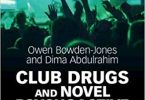 Club Drugs and Novel Psychoactive Substances PDF