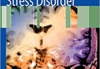 Post-Traumatic Stress Disorder Basic Science and Clinical Practice PDF