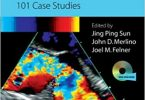 Practical Handbook of Echocardiography 101 Case Studies PDF