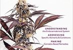 The Wholistic Healing Guide to Cannabis EPUB