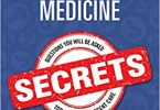 Urgent Care Medicine Secrets 1st Edition PDF