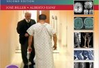 Practical Neurology Visual Review 2nd Edition PDF