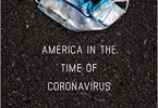 Unprepared America in the Time of Coronavirus EPUB